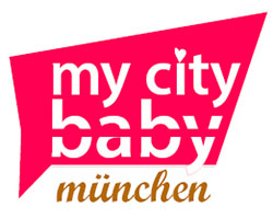 MyCityBaby München