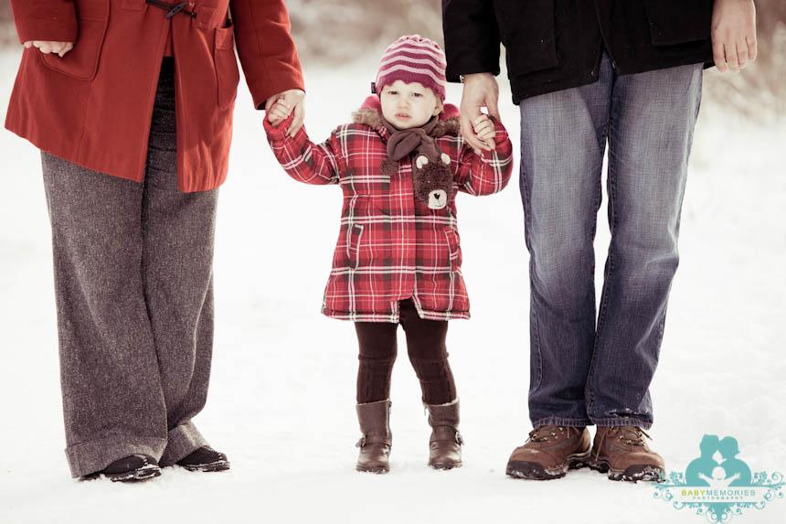 Babybauchfotos in vaterstetten babymemories nat rliche - Kinderfotos weihnachten ...