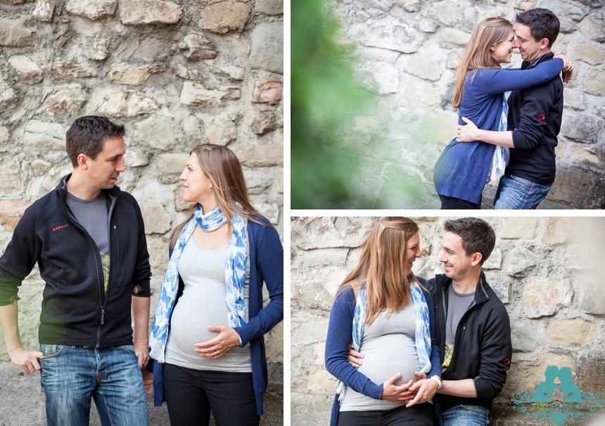 Schwangere kennenlernen münchen