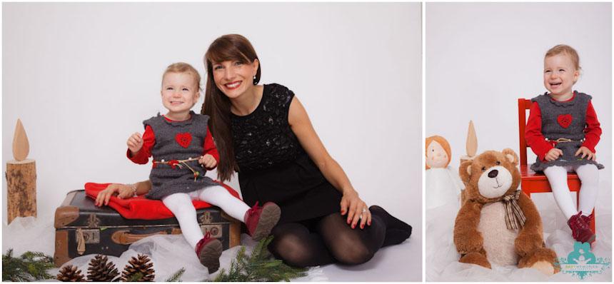 So sch n kann weihnachten sein babymemories nat rliche babyfotos babybauchfotos - Kinderfotos weihnachten ...