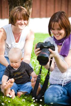 Babymemories – natürliche Babyfotos, Babybauchfotos, Schwangerenfotos, Kinderfotos und Familienfotos aus München bio picture
